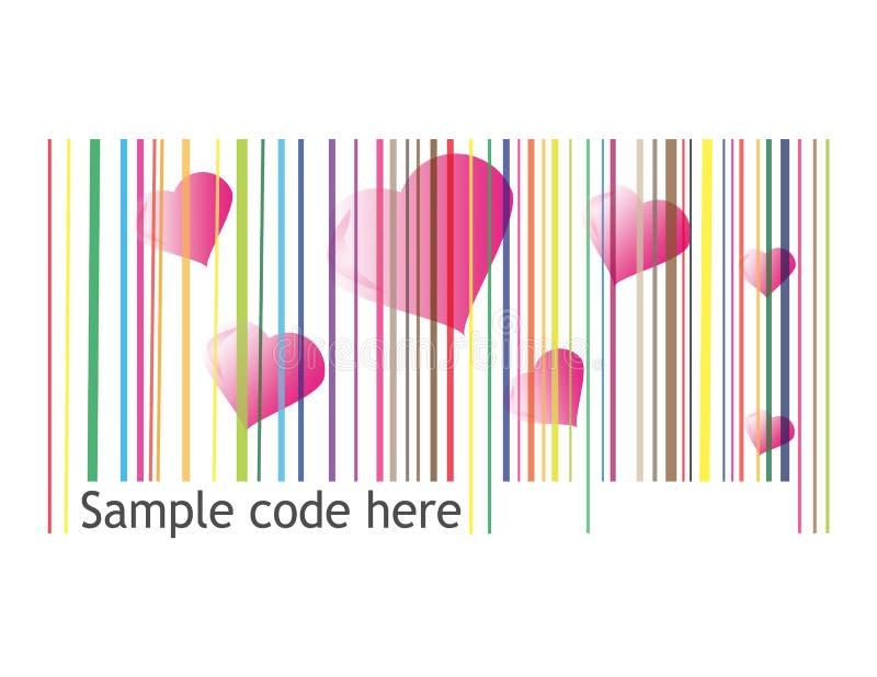 Download γραμμωτός κώδικας αναδρ&omicro Απεικόνιση αποθεμάτων - εικονογραφία από πληροφορίες, προσδιορισμός: 13178189