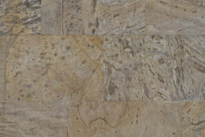 Γρανίτης ή μαρμάρινο υπόβαθρο σύστασης σχεδίων πετρών αφηρημένο στοκ φωτογραφίες