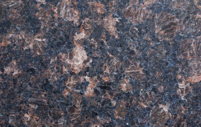 Γρανίτης ή μαρμάρινο υπόβαθρο σύστασης σχεδίων πετρών αφηρημένο στοκ εικόνες