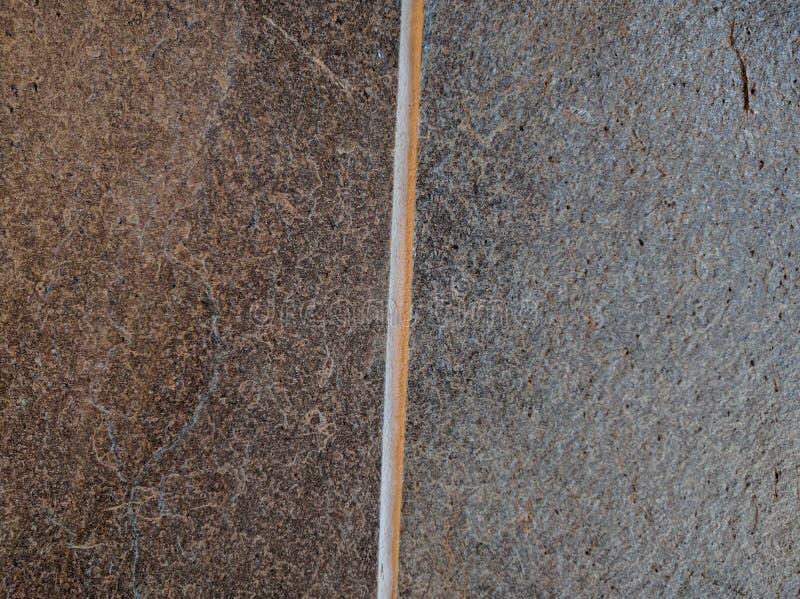 γρανίτης στοκ εικόνα με δικαίωμα ελεύθερης χρήσης