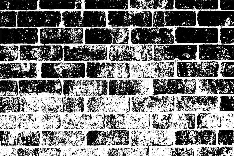 Γραπτή αστική σύσταση grunge με το διάστημα αντιγράφων Αφηρημένη σκόνη επιφάνειας απεικόνισης και τραχιά βρώμικα WI υποβάθρου τοί ελεύθερη απεικόνιση δικαιώματος