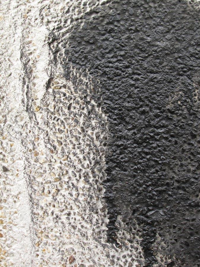 Γραπτοί τοίχοι πετρών στοκ φωτογραφία με δικαίωμα ελεύθερης χρήσης