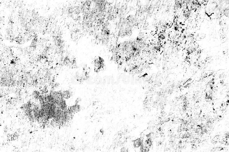 Γραπτό αφηρημένο ύφος grunge σύστασης Εκλεκτής ποιότητας αφηρημένη σύσταση της παλαιάς επιφάνειας Σχέδιο και σύσταση των ρωγμών,  ελεύθερη απεικόνιση δικαιώματος