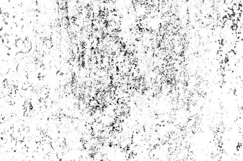 Γραπτό αφηρημένο ύφος grunge σύστασης Εκλεκτής ποιότητας αφηρημένη σύσταση της παλαιάς επιφάνειας Σχέδιο και σύσταση των ρωγμών,  διανυσματική απεικόνιση