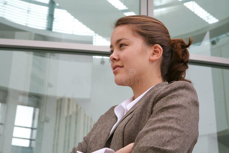 Download γραφείο επιχειρηματιών στοκ εικόνες. εικόνα από εταιρικός - 1539340