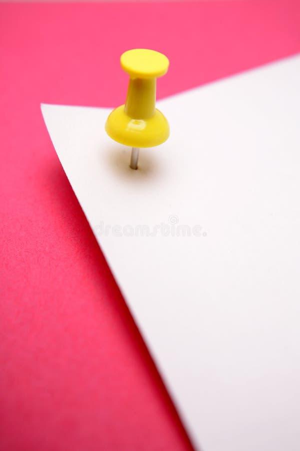 γραφική εργασία στοκ εικόνες με δικαίωμα ελεύθερης χρήσης