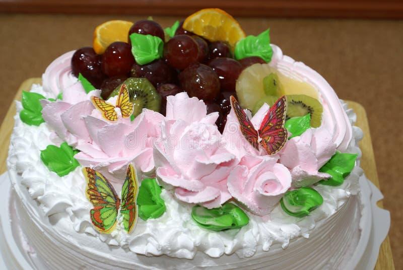 γραφική πίτα στοκ εικόνα