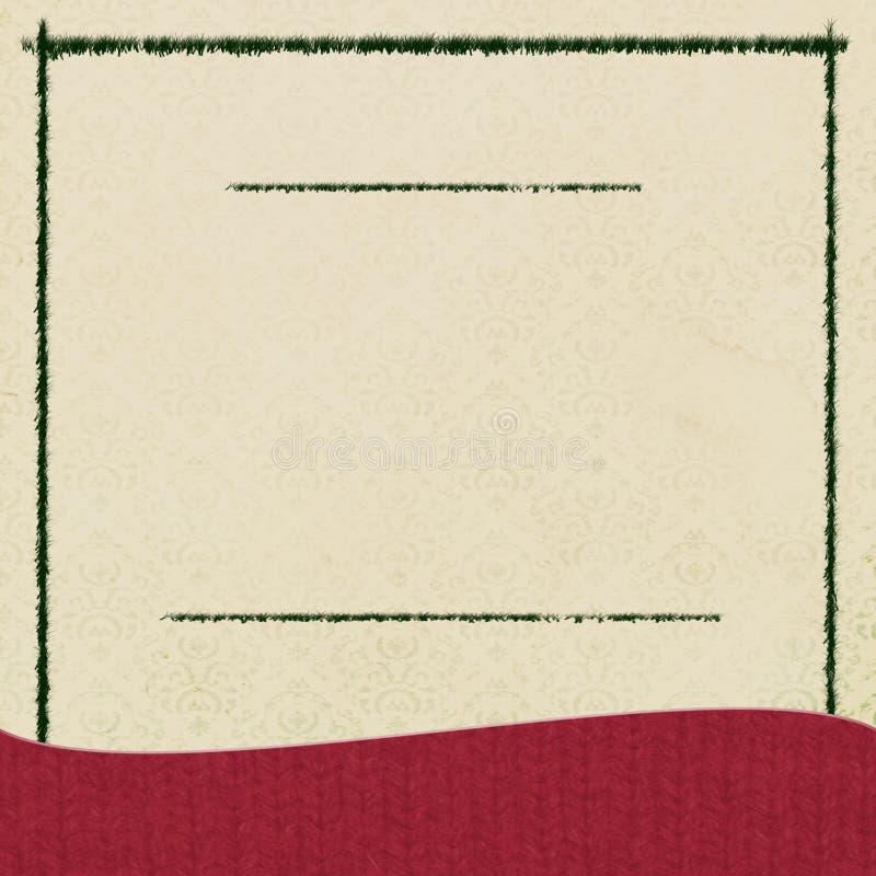 γραφικό σχεδιάγραμμα σχεδίου στοκ εικόνα με δικαίωμα ελεύθερης χρήσης