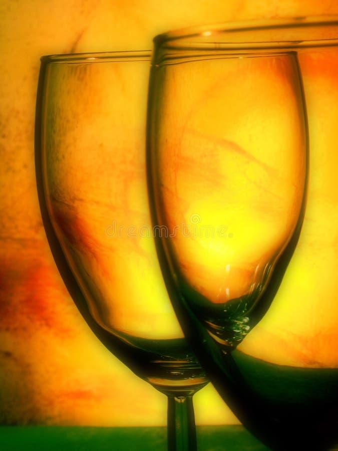 γυαλί στοκ φωτογραφία με δικαίωμα ελεύθερης χρήσης