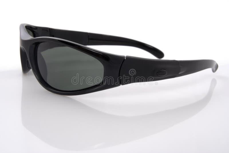 γυαλιά ηλίου στοκ εικόνα με δικαίωμα ελεύθερης χρήσης
