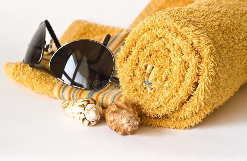 γυαλιά ηλίου στοκ φωτογραφίες με δικαίωμα ελεύθερης χρήσης