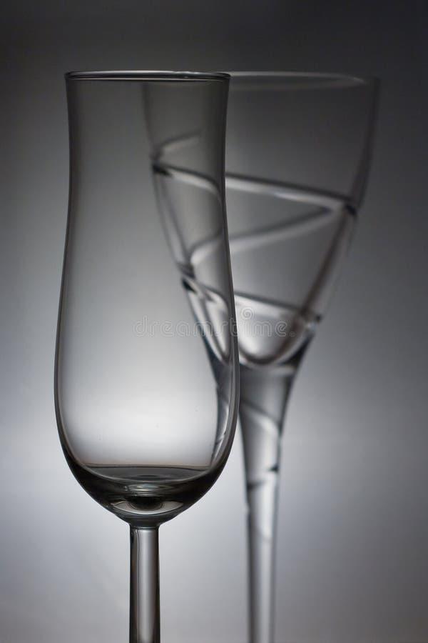 γυαλιά ΙΙ στοκ φωτογραφίες με δικαίωμα ελεύθερης χρήσης