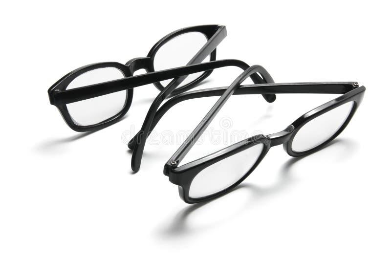 Download γυαλιά ματιών στοκ εικόνες. εικόνα από αποκοπή, πλάνο - 17058530