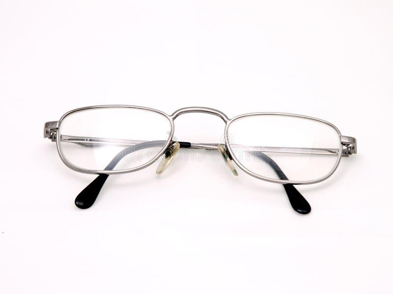 Download γυαλιά ματιών στοκ εικόνες. εικόνα από αντικείμενο, πλαίσιο - 57434