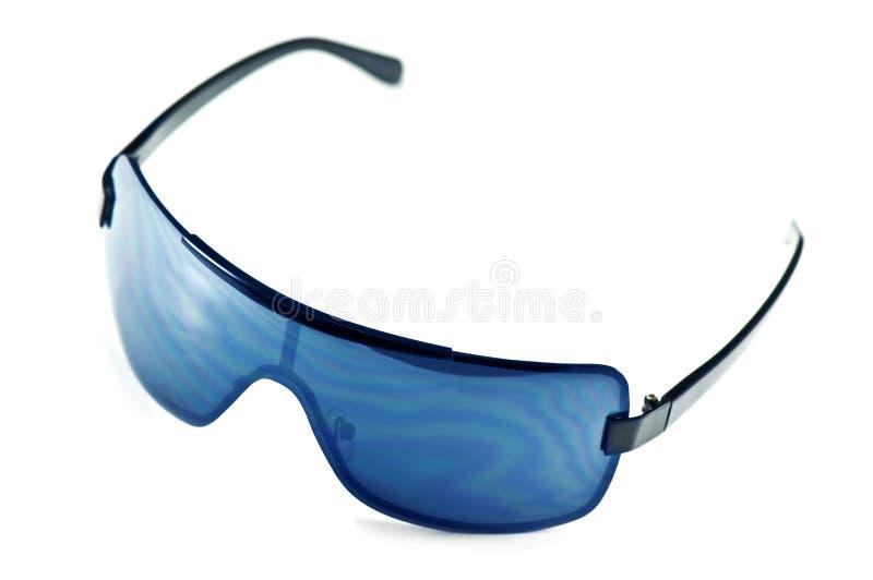 Download γυαλιά στοκ εικόνες. εικόνα από sunlight, προσωπικός - 13186948