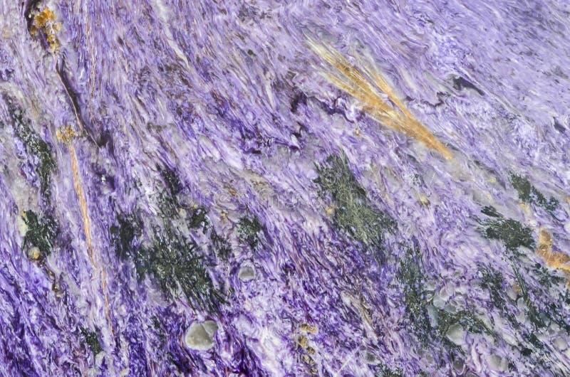 Γυαλισμένη πασχαλιά ενώνω-poluchatoy σύσταση επιφάνειας στοκ εικόνες