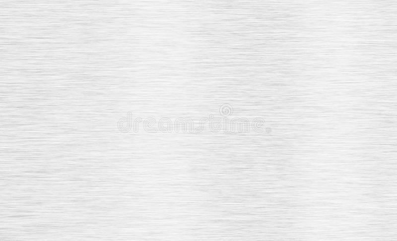 Γυαλισμένο υπόβαθρο αργιλίου στοκ φωτογραφία με δικαίωμα ελεύθερης χρήσης