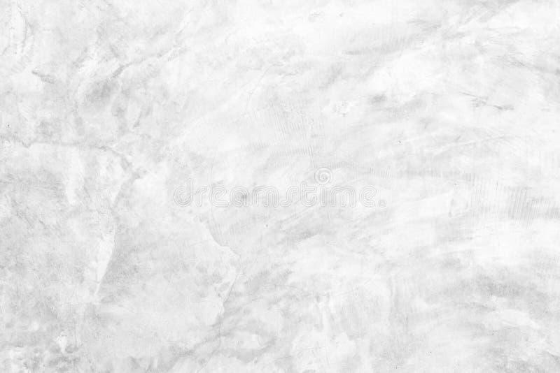 Γυαλισμένη γυμνή σύσταση συμπαγών τοίχων στοκ εικόνες με δικαίωμα ελεύθερης χρήσης