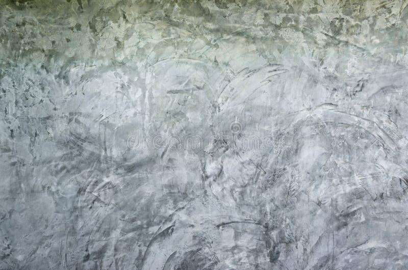 Γυμνή σύσταση συμπαγών τοίχων στοκ εικόνες