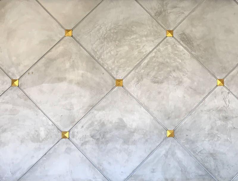 Γυμνή σύσταση υποβάθρου συμπαγών τοίχων ασβεστοκονιάματος στοκ εικόνα με δικαίωμα ελεύθερης χρήσης