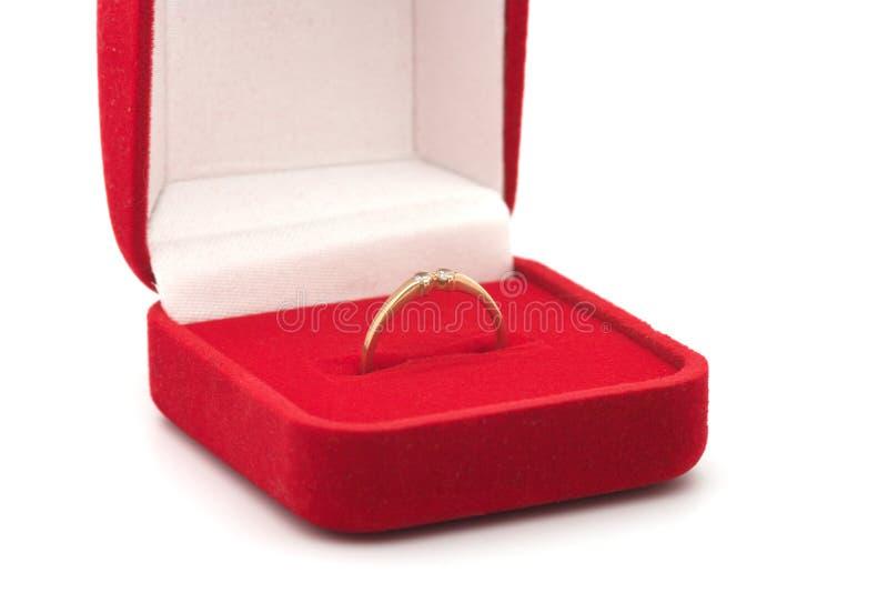 Download γυναίκα δώρων στοκ εικόνα. εικόνα από δώρο, φαντασία - 13176193