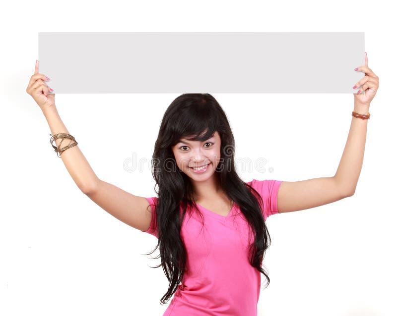 γυναίκα εκμετάλλευση&sigma στοκ εικόνες με δικαίωμα ελεύθερης χρήσης