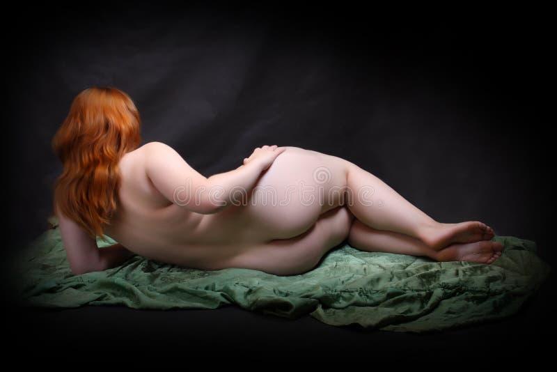 Download γυναίκα στοκ εικόνα. εικόνα από εννοιολογικός, ασπιρινών - 13189803