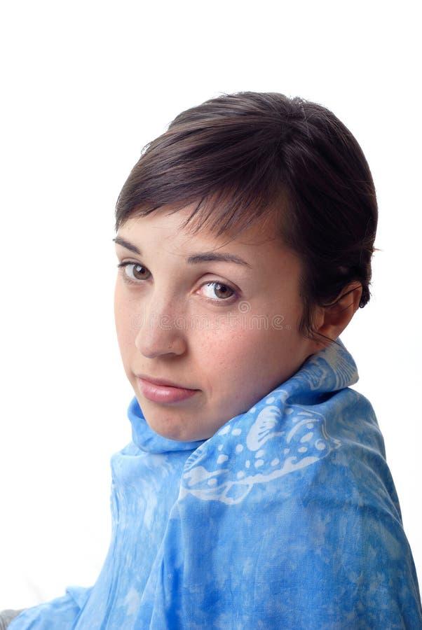 γυναίκα στοκ εικόνες με δικαίωμα ελεύθερης χρήσης