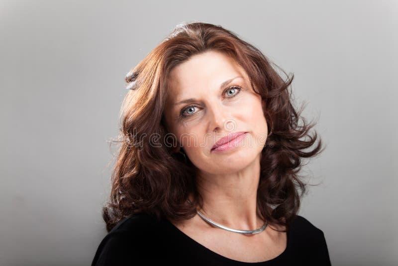 Γυναίκα στοκ φωτογραφίες με δικαίωμα ελεύθερης χρήσης