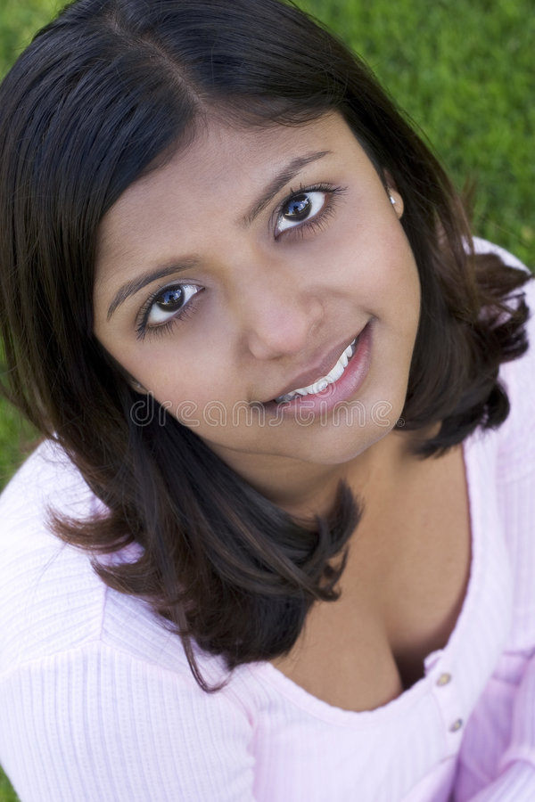 γυναίκα στοκ εικόνα με δικαίωμα ελεύθερης χρήσης