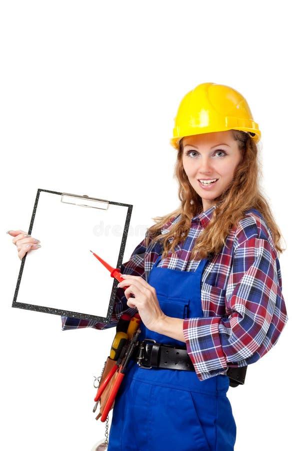 γυναίκες εργαζόμενος κ στοκ φωτογραφίες με δικαίωμα ελεύθερης χρήσης
