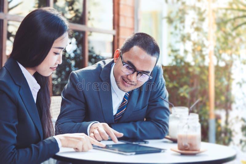 Γυναίκες και επιχειρηματίας στοκ εικόνες