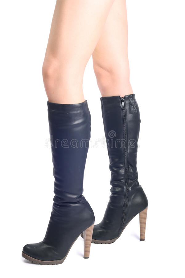 Download γυναίκες ποδιών στοκ εικόνα. εικόνα από πόδια, θηλυκό - 13175383