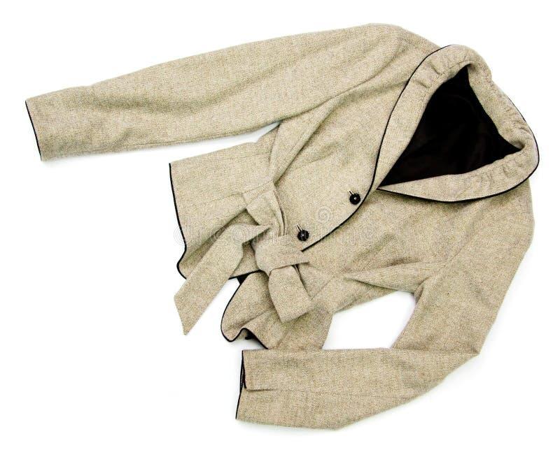 γυναίκες σακακιών ζωνών στοκ φωτογραφία με δικαίωμα ελεύθερης χρήσης