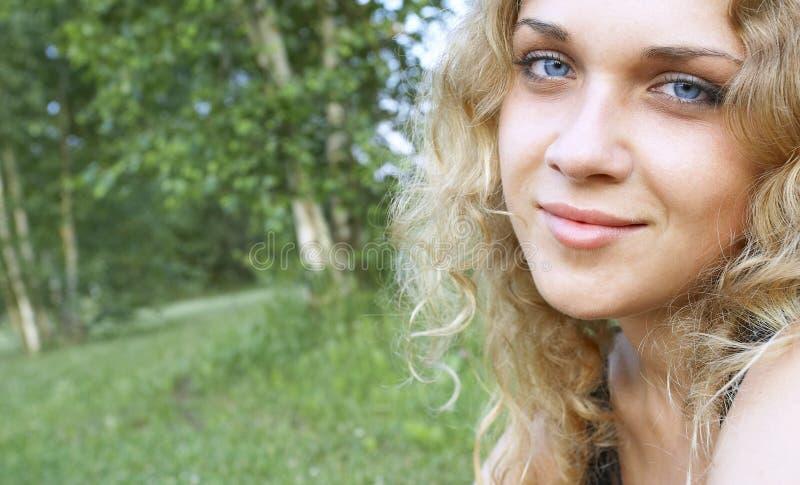 γυναίκες στοκ φωτογραφία με δικαίωμα ελεύθερης χρήσης