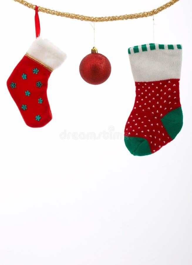 γυναικεία κάλτσα στοκ φωτογραφία με δικαίωμα ελεύθερης χρήσης