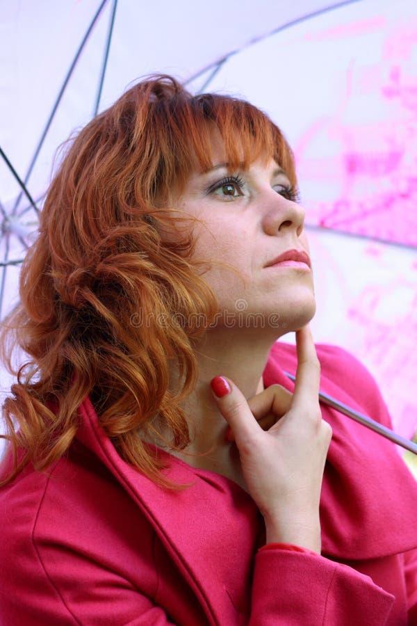 Download γυναικείο ροζ στοκ εικόνες. εικόνα από γυναίκα, νέος - 17053526