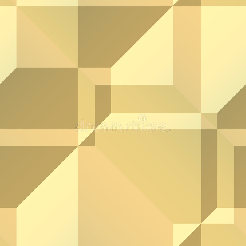 γωνιακές γεωμετρικές μο διανυσματική απεικόνιση