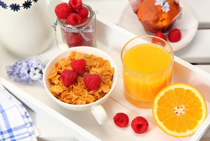 Γλυκά τρόφιμα στοκ εικόνες