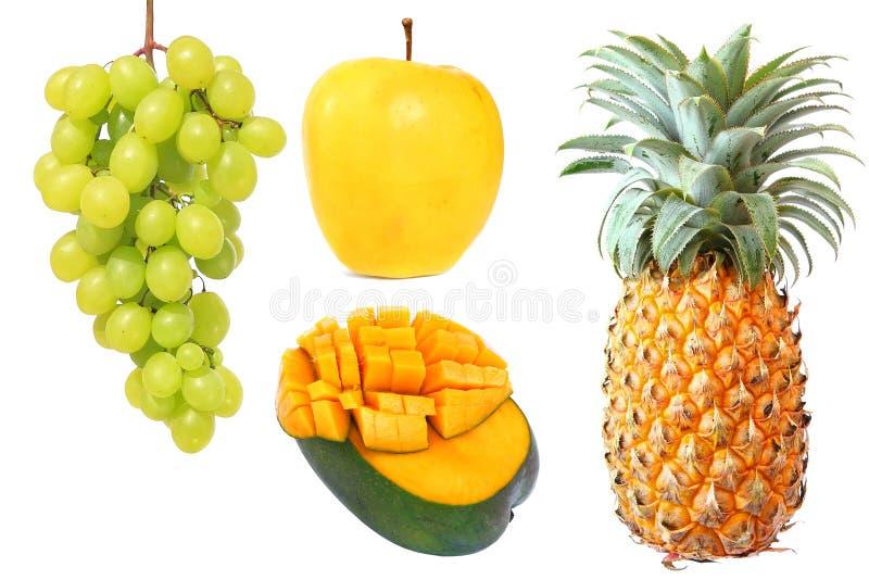 γλυκός και υγιής στοκ εικόνες με δικαίωμα ελεύθερης χρήσης
