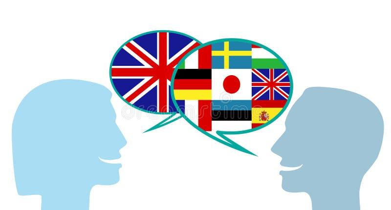 γλώσσες στοκ φωτογραφίες με δικαίωμα ελεύθερης χρήσης
