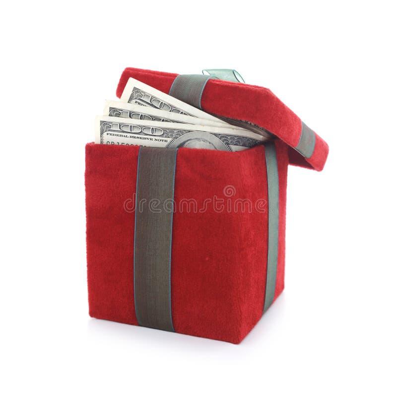 Δάνειο διακοπών στοκ εικόνα με δικαίωμα ελεύθερης χρήσης