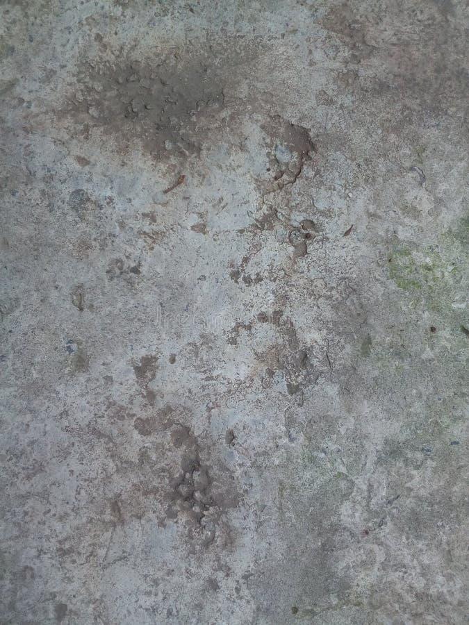 Δάπεδο τσιμέντου στοκ φωτογραφίες