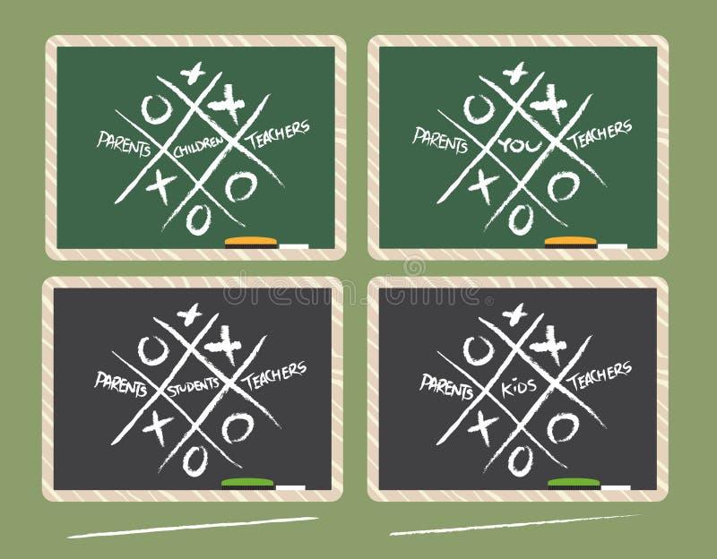Download δάσκαλοι συνεργασίας π& διανυσματική απεικόνιση. εικονογραφία από acadia - 22780937