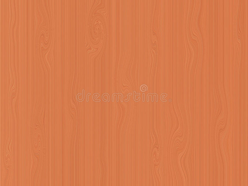 δάσος σύστασης υψηλής διάλυσης στοκ φωτογραφία με δικαίωμα ελεύθερης χρήσης