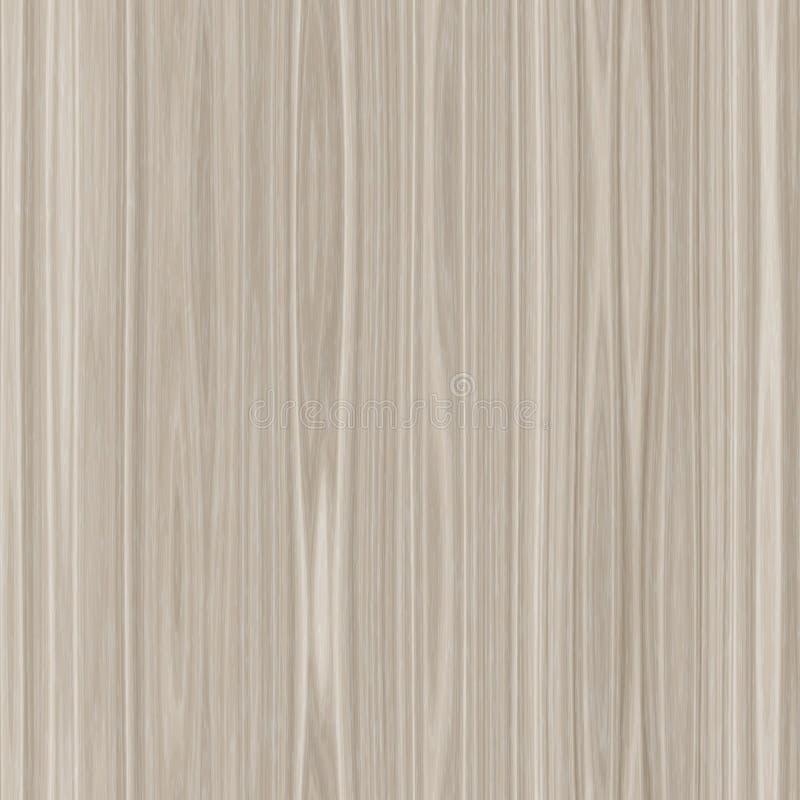 Download δάσος σύστασης απεικόνιση αποθεμάτων. εικονογραφία από ξυλουργός - 22790586