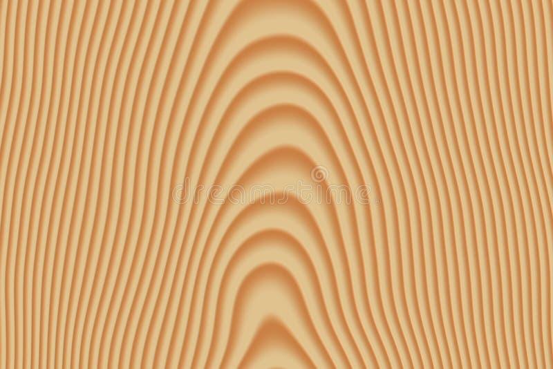 Download δάσος σύστασης απεικόνιση αποθεμάτων. εικονογραφία από καπλαμάς - 525175
