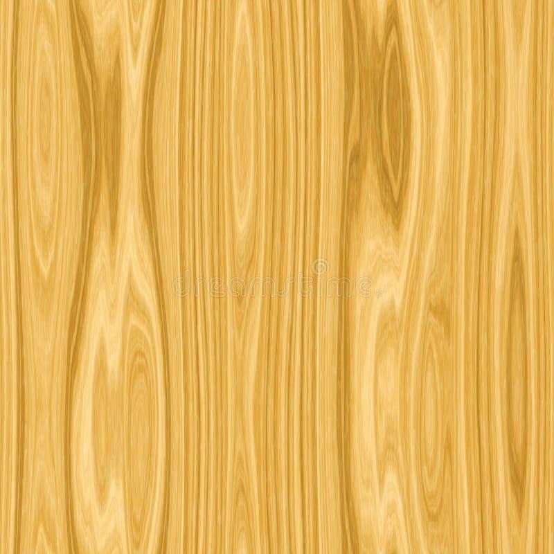 δάσος σύστασης απεικόνιση αποθεμάτων