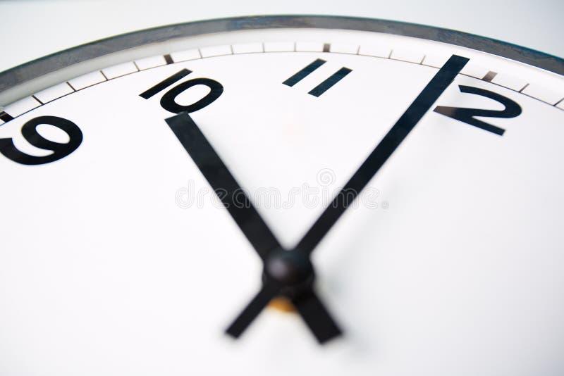Δέκα η ώρα στοκ φωτογραφίες με δικαίωμα ελεύθερης χρήσης