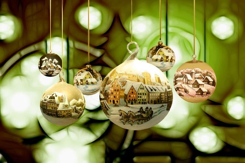 Δέντρο, διακόσμηση Χριστουγέννων